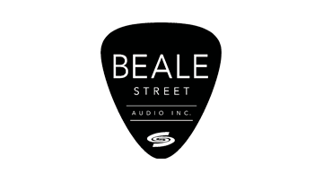 beale_street_audio